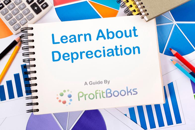 Overview of depreciation | Depreciation accounting